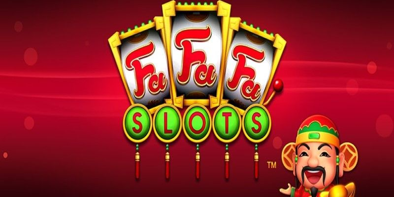Fafafa Slot Cheat