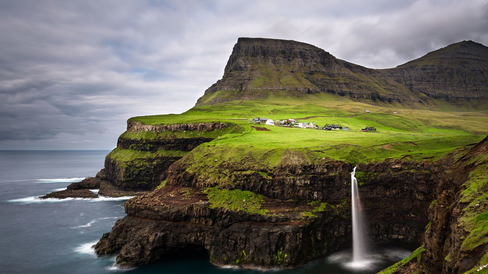 Travel Photography Toolkit Travel Photography Faroe Islands Visit Faroe Islands