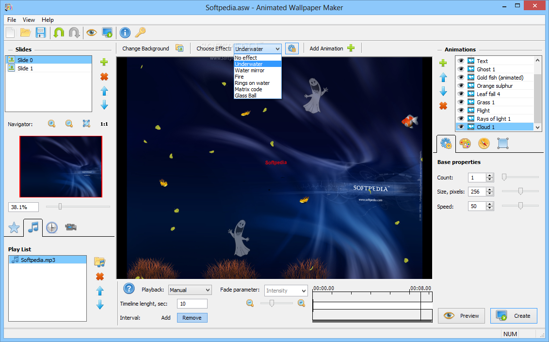 Download Animated Wallpaper Maker 4 0 1 Free Wallpaper Maker Name Wallpaper Wallpaper
