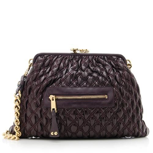 46e18e056568 Have one of these as well.. another discontinued #ClassicHandbag ...