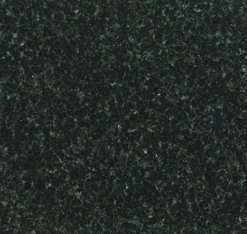 Granit Nero Assoluto granit nero assoluto ballingslöv kitchen inspiration