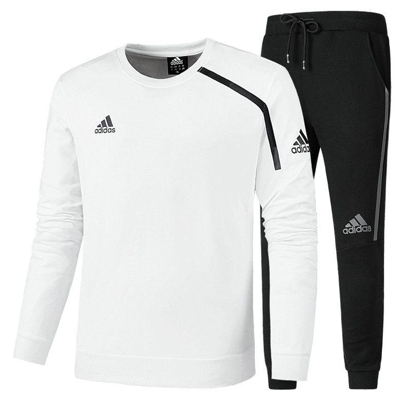 buy adidas shirt