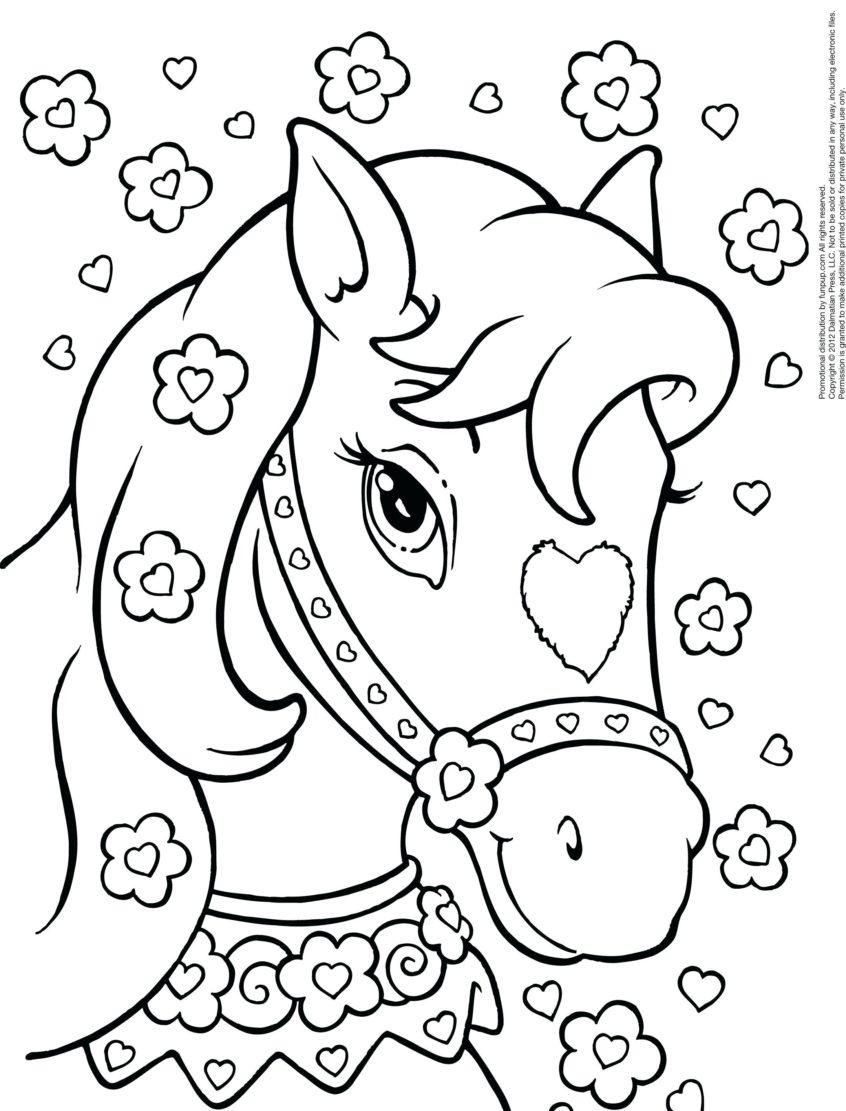 Halloween Unicorn Coloring Page Youngandtae Com Horse Coloring Pages Unicorn Coloring Pages Fall Coloring Pages