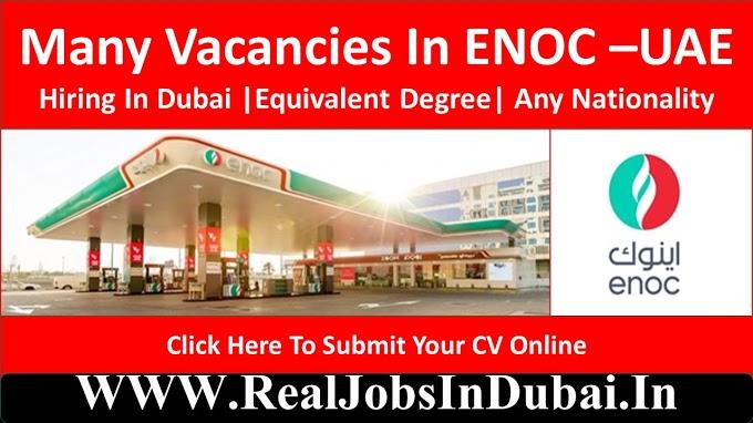 Realjobsindubai Dubai Company Job Airline Jobs