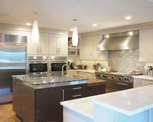 habitat humanity restore kitchen design ideas remodels ...