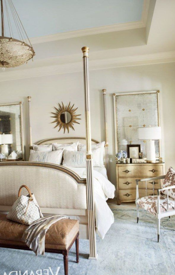 Pin by Alex Bedroom on ideas for