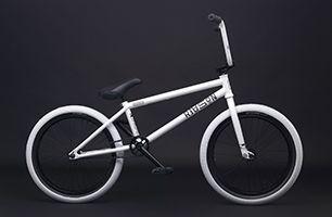 Reason Wethepeople Bike Co Rideeverything Bmx Bikes Bmx Best Bmx