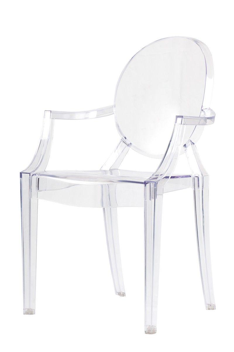 Ghost chair louis ghost chair ghost arm chair louis