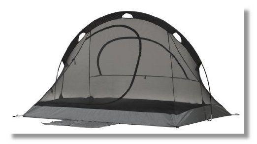 Coleman Hooligan 2 Backpacking Tent  sc 1 st  Pinterest & Coleman Hooligan 2 Backpacking Tent | Best Backpacking Tent Under ...