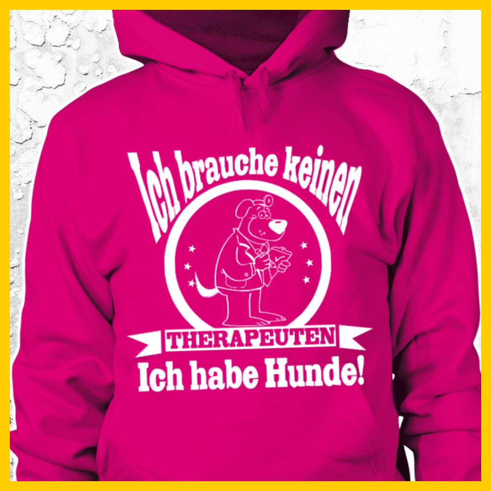 Cooles Shirt Exklusives Motiv Lustiger Spruch Das Lustige Hunde Spruch Sweatshirt Kapuzen Pullover Hoodie Ist Der Coole Shirts Hunde T Shirts Pullis Damen
