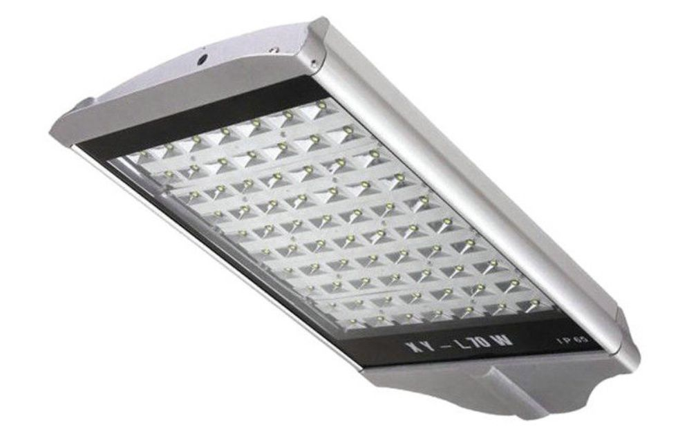 Commercial Outdoor Led Flood Light Fixtures Commercial Outdoor Led Flood Light Fixtures  Httpwwwltgent