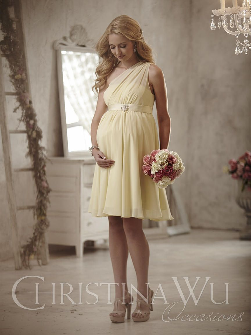 The dress express fall river ma - Christina Wu Occasions Bridesmaid Dress Quick Ship Maternity Style Available At Party Dress