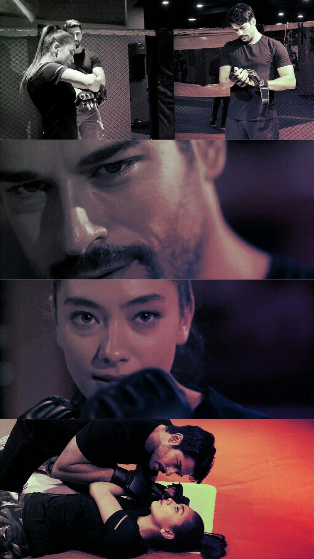 Kara Sevda Season 2 Kara Cute Couple Pictures Actors