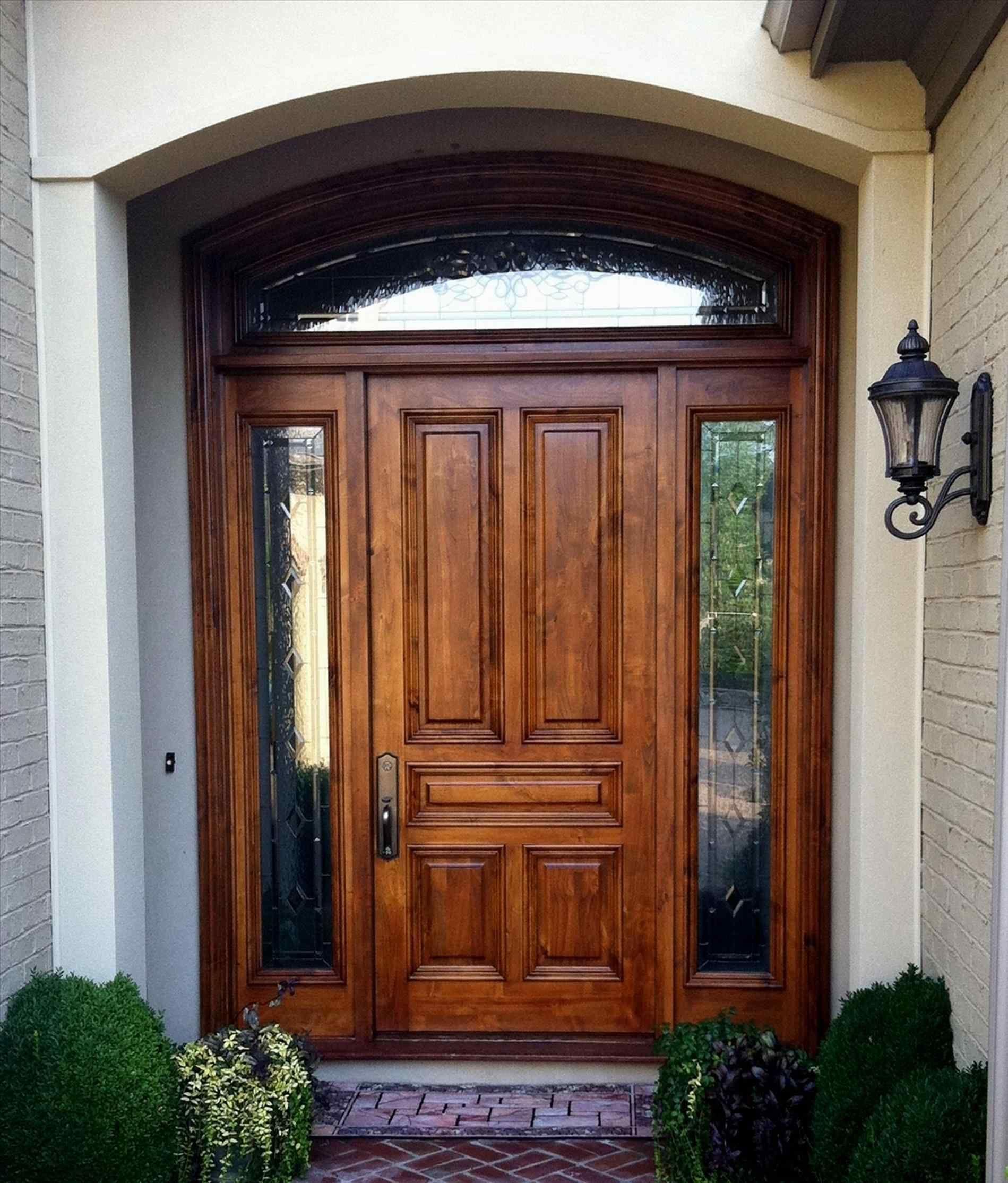 Unique front door designs unusual front door handles unique front door mats we love the style