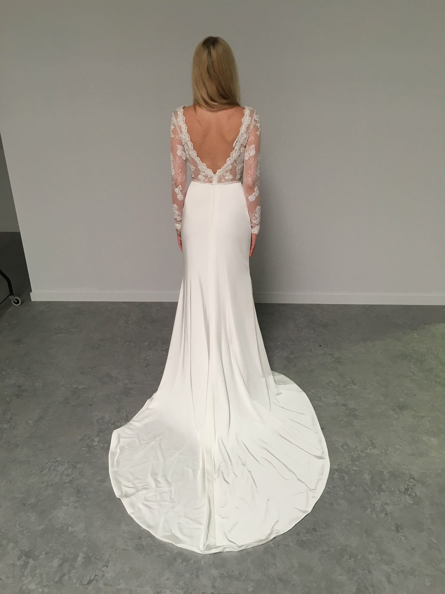 Wedding dresses for 2nd marriage  Pin by Olivia Lauren Wycoff on marry me  Pinterest  Wedding dress