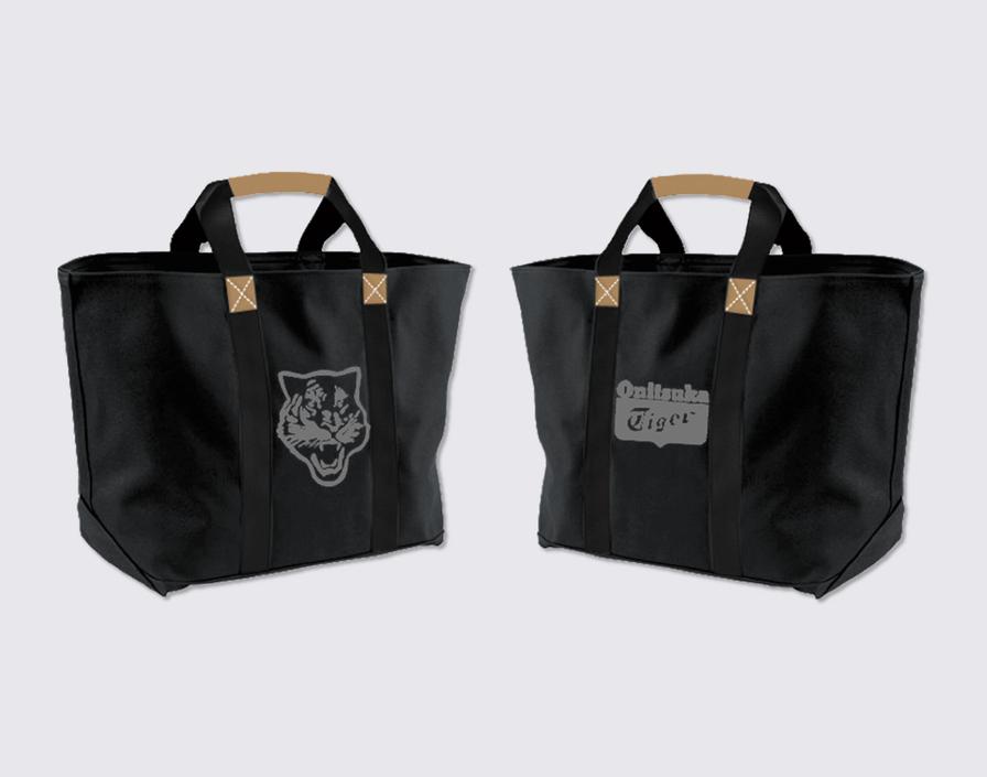 Onitsuka Tiger Classic Tote bag