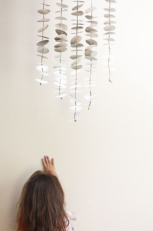 Pin by jeanne perillon on do it yourself pinterest explore paper mobile diy paper and more solutioingenieria Image collections