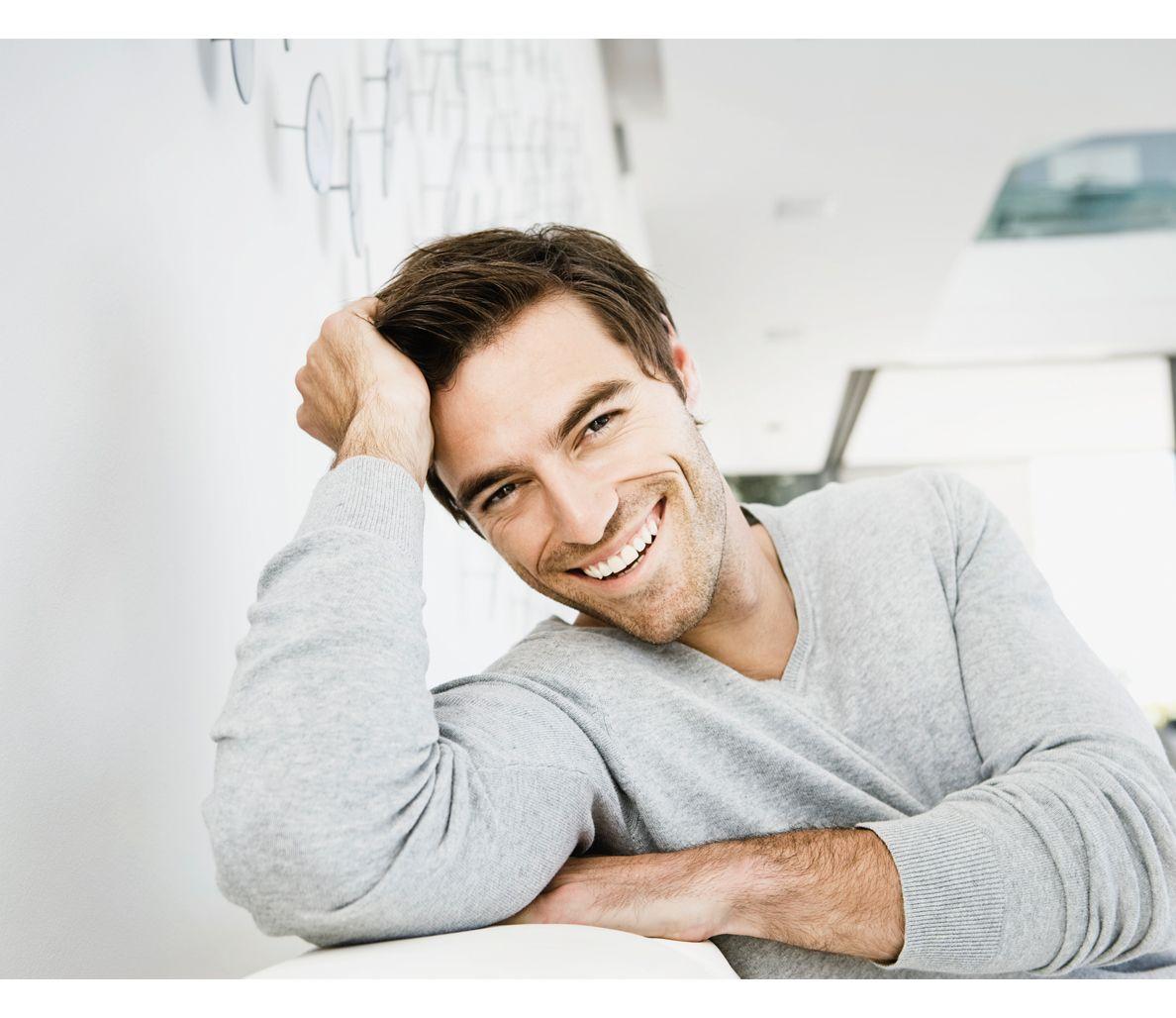 7 ways to strengthen your tooth enamel strengthen teeth