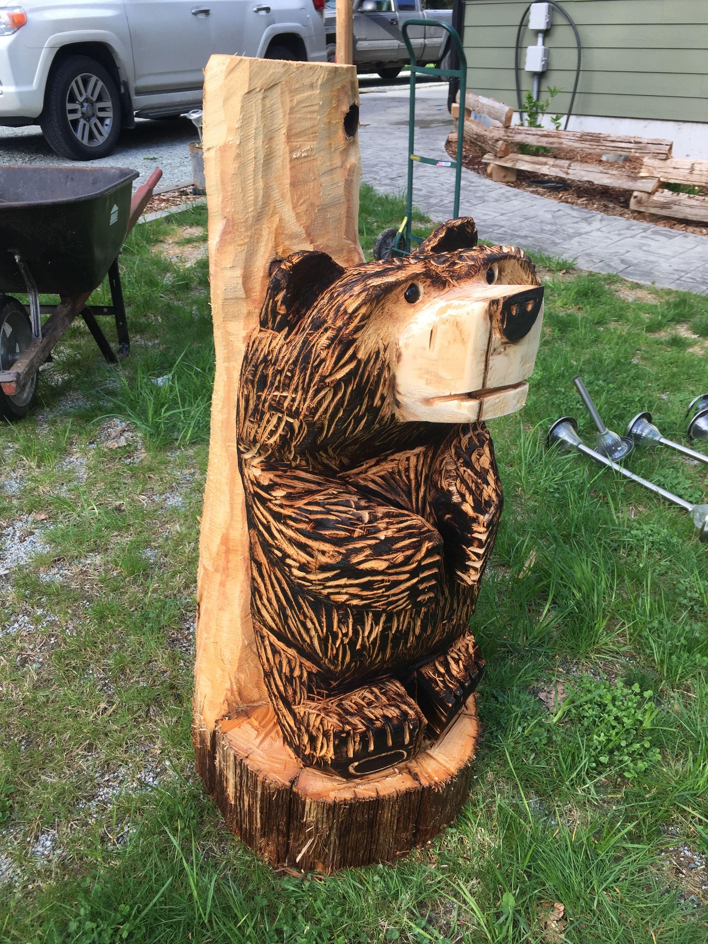 pin by ricky towne on teddy bear mailbox pinterest teddy bear