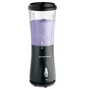 New-Personal-Portable-Travel-Gym-Training-Blender-Protein-Mixer-Smothies-Shakes