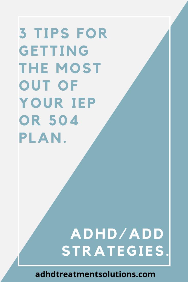 Pin on ADHD/ADD Information