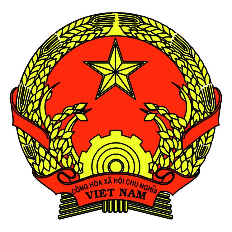 Vietnam, download for free on heypik vietnam