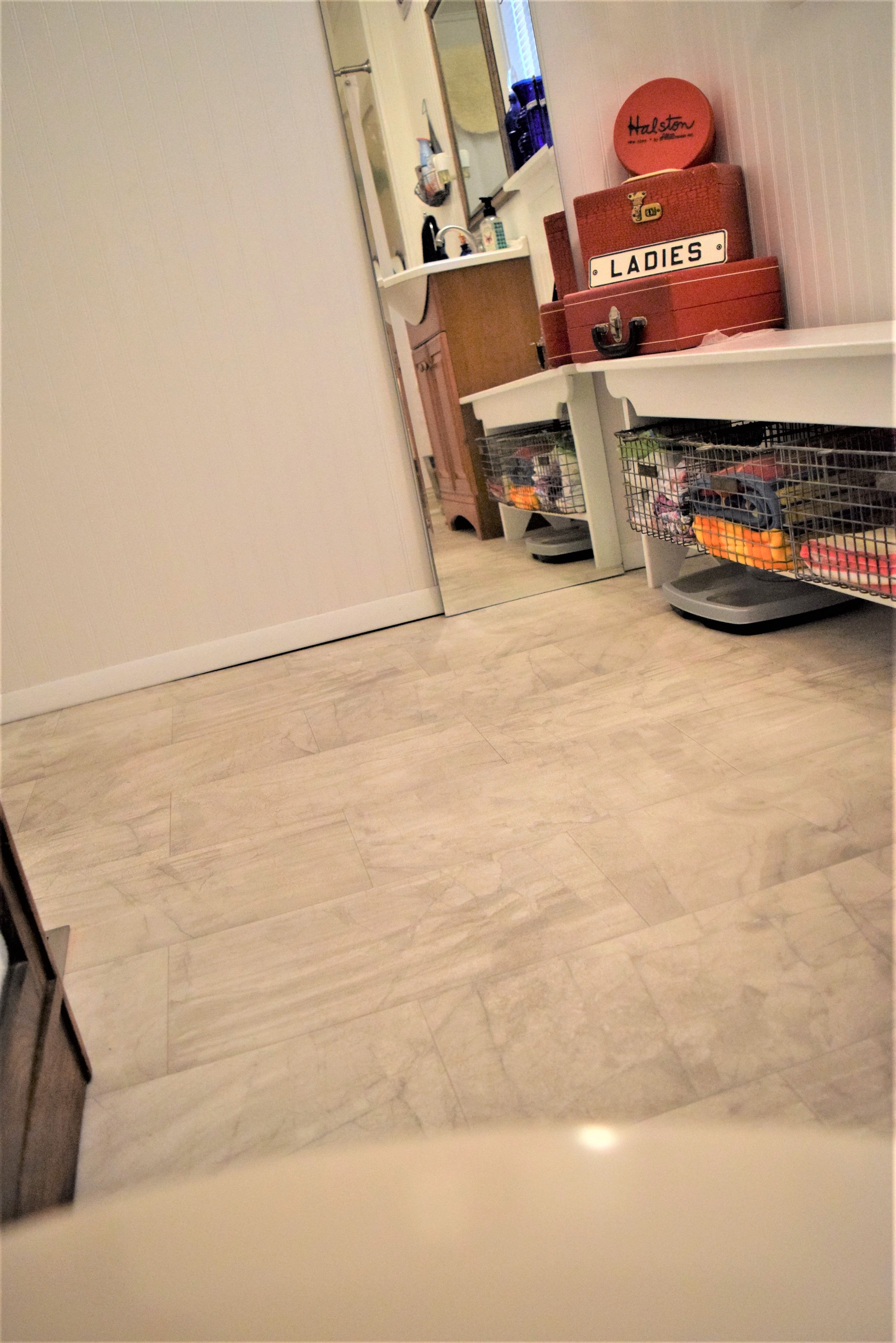 Vinyl Or Ceramic Tile Click The Link To Find Out Wood Vinyl Luxury Sheets Vinyl Sheets