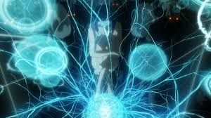 Image result for ghost in the shell night