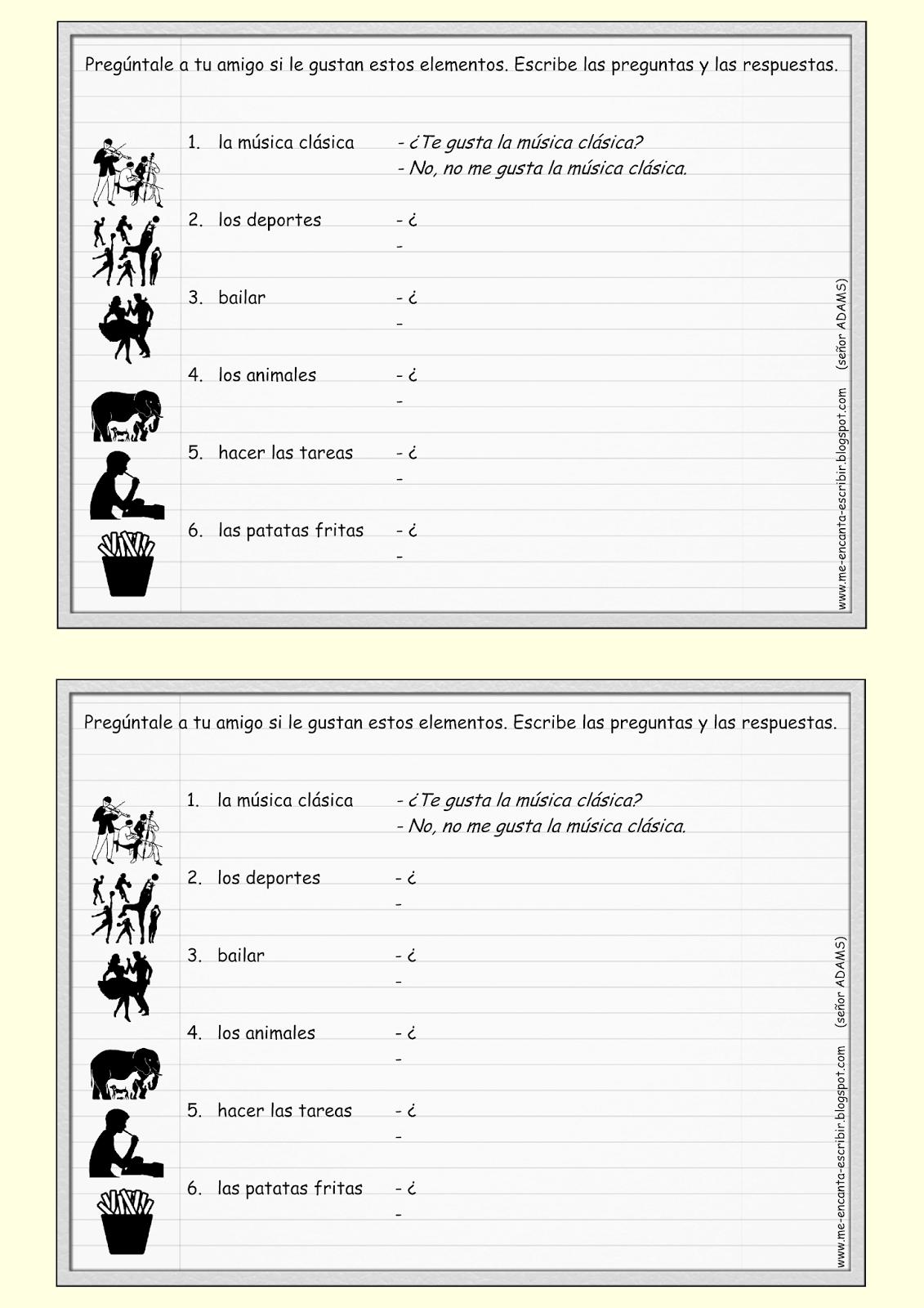 How to write a spanish essay: tips & tricks bestessay4u