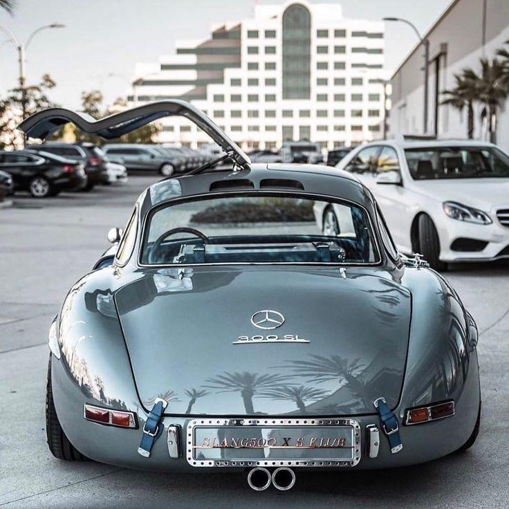 Motor Company auf Instagram: Finde einen Freund der ein neues Auto braucht! @ slang500 #mercedes #mercedesg #mercedes_amg #mercedesbenz #amazingcars
