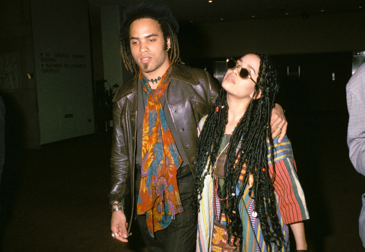 Lenny kravitz pants tear bing images - Fuckyeahkravitzfamily Lenny Kravitz Lisa Bonet Shortly Before Zoe Was Born Natural Hair Upkeep Pinterest Lisa Bonet Lenny Kravitz And Woman Crush