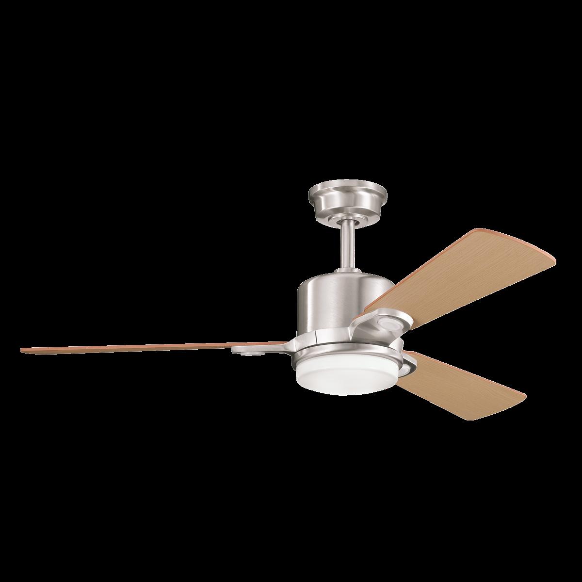 48 Inch Celino Contemporary Fan Bss Lighting 3 Blade Ceiling Fan