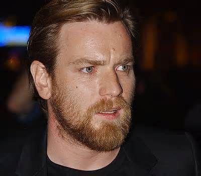 Ewan Mcgregor Beard Yahoo Image Search Results Beard No Mustache Beard I Love Beards