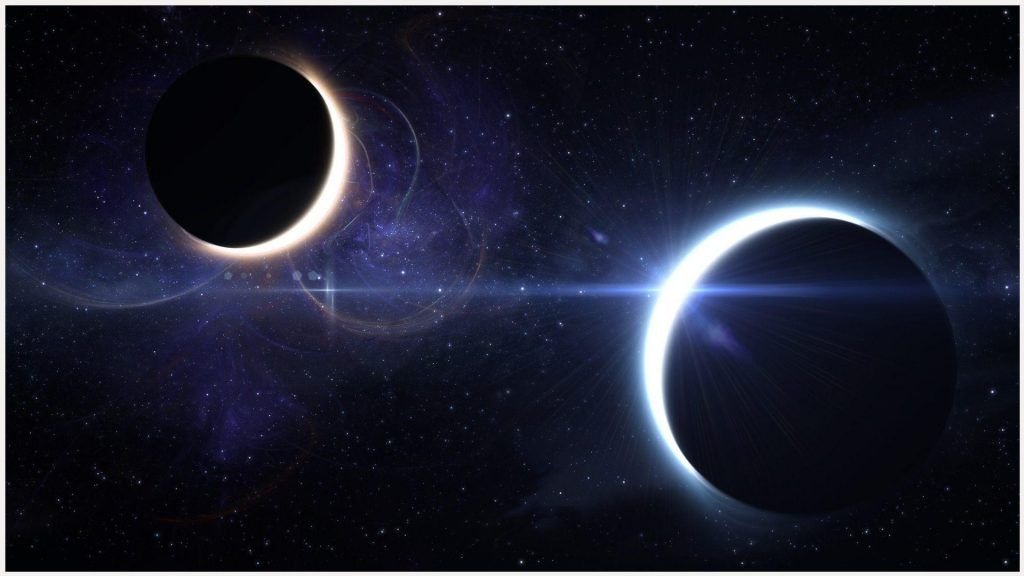 Solar Eclipse Wallpaper | solar eclipse 2015 wallpaper