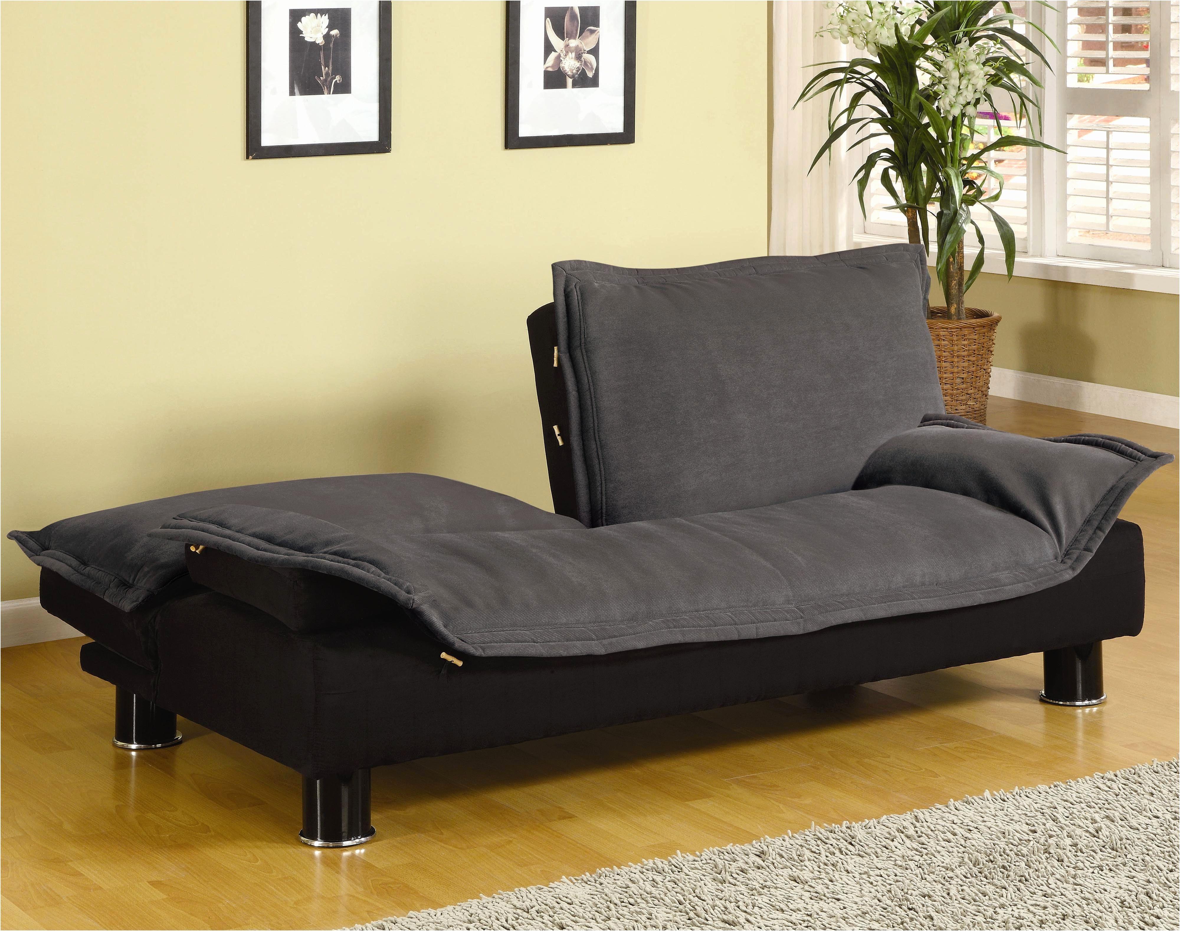 Best Lovely Big Lots Sofa Sets Pics Big Lots Sofa Sets Luxury 640 x 480
