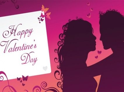 romantic valentines day ideas for her | happy valentines day, Ideas