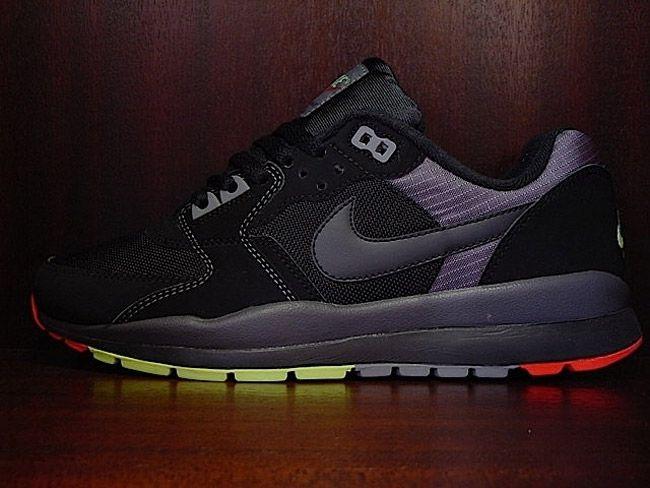 d9709110b9656 Nike Air Windrunner TR 2 - EU Kicks Sneaker Magazine .
