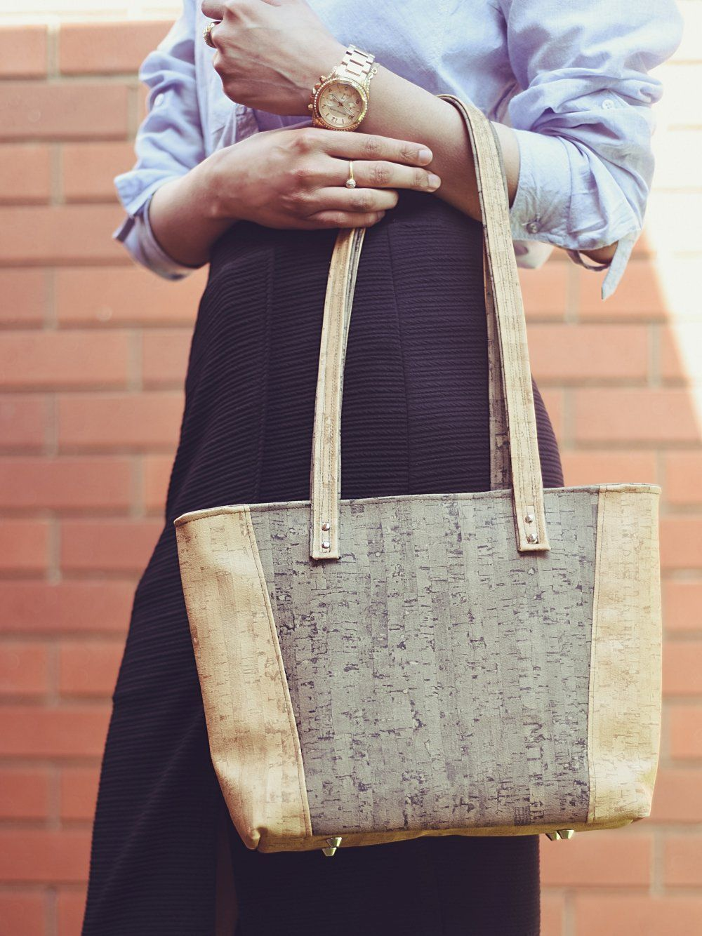 Sassy Eco Totes Personalized Friendly Handcrafted Premium Bags Check It Out Now