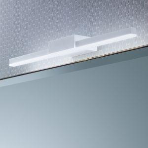 Außergewöhnlich LINEA LED Bad  Oder Spiegelleuchten IP44