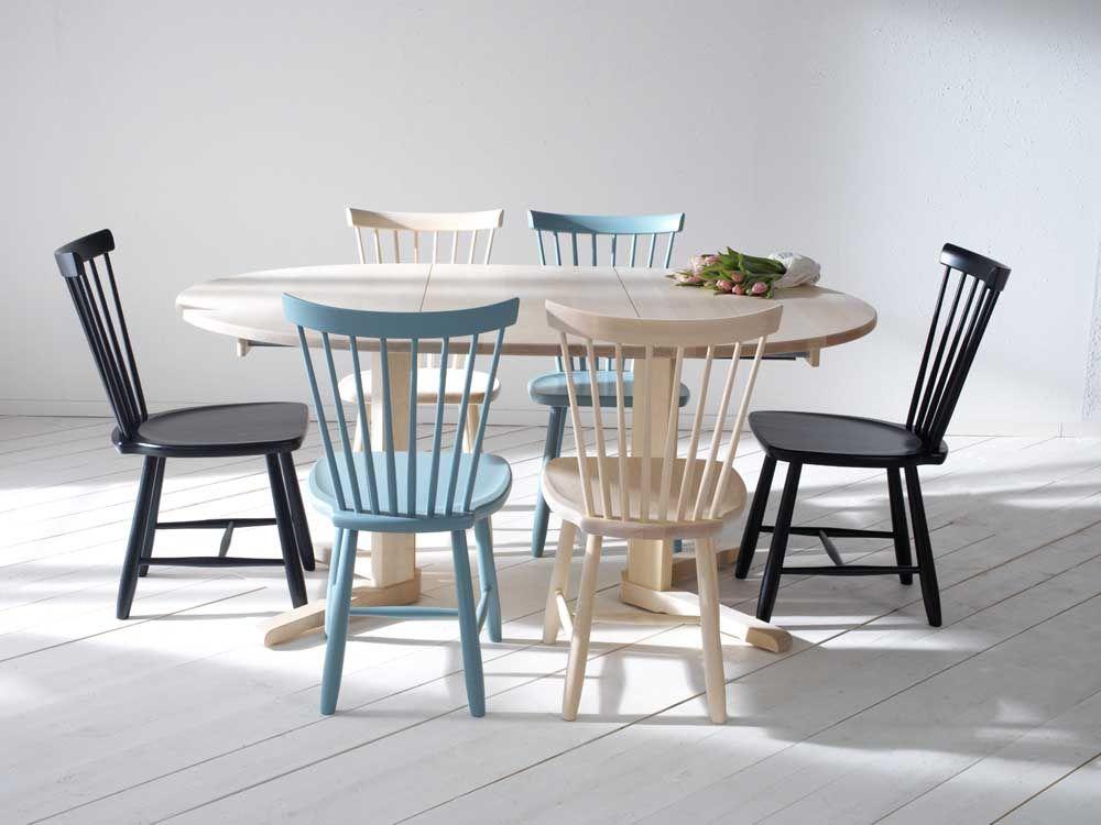 lilla land bj rk stuhl stuhl klassiker und einrichten und wohnen. Black Bedroom Furniture Sets. Home Design Ideas