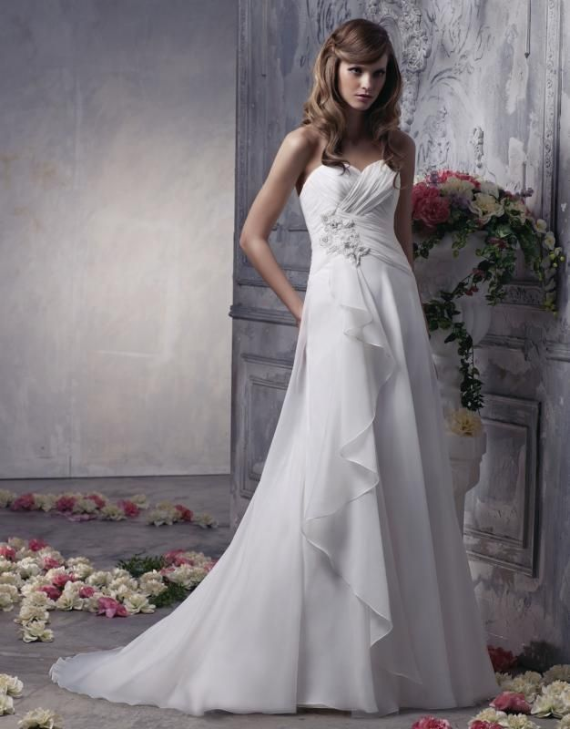 hemsandsleeves.com cheap dresses to wear to a wedding (13 ...