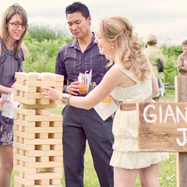 Low Budget Wedding Reception Ideas: Wedding Planning, Low Budget Wedding, Wedding