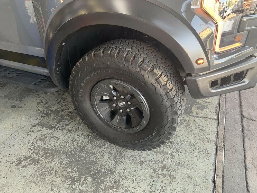 Pin on Wheel and Tire Packages. Wheels, Tires and Parts