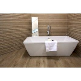 madeira matt beige decor tile | tile bathroom, small