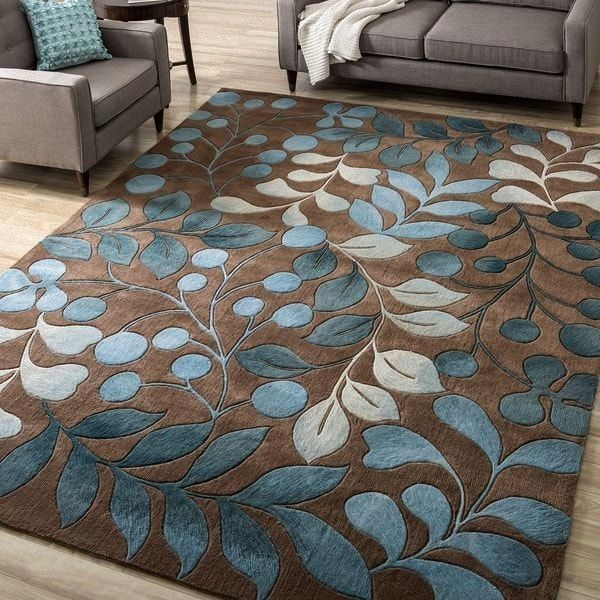 Screen Carpet Stairs rental Suggestions Among the fastest ways to revamp your tired old staircase is always to cover it with carpet While cLatest Screen Carpet Stairs ren...