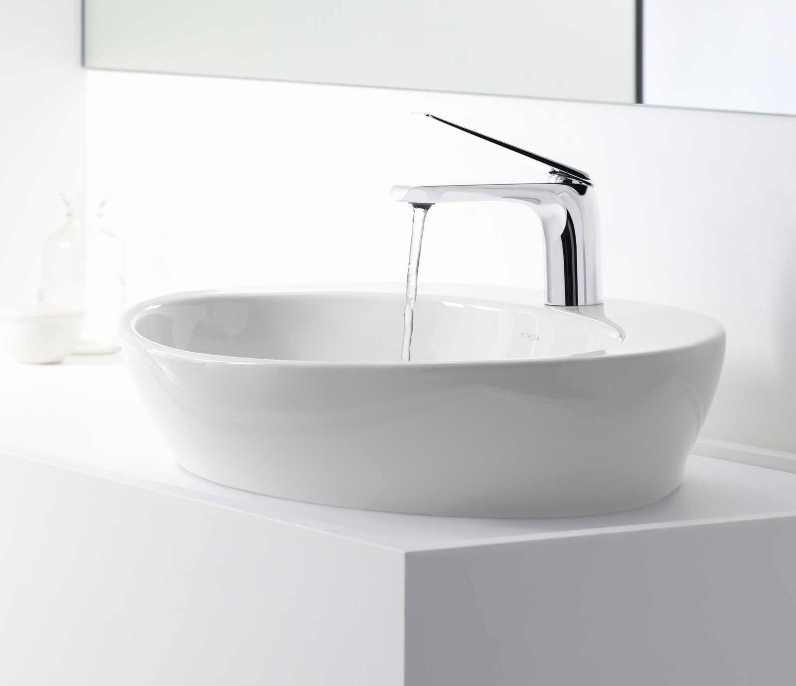 Kohler Corner Sink Elegant Bathroom Kohler Bathroom Sinks Elegant Bathroom Kohler Bathroom Sink Sink