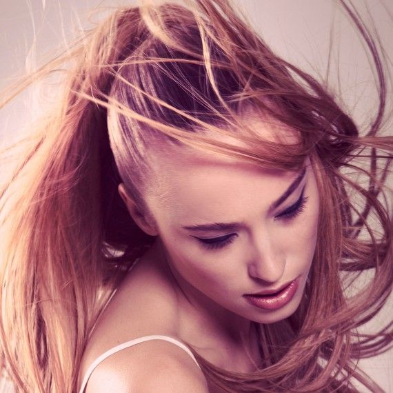 Newest Hairstyles Hairstyles 2015 New Haircuts And Hair Colors Form Newesthairstyles