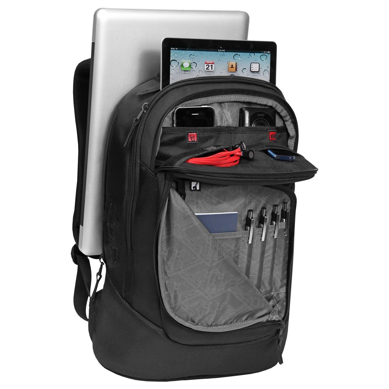 c12f092136 Ogio Newt Laptop Tablet Backpack (Black) Deals on US - OGIO Fugitive  Backpack Black 711113 Coupons
