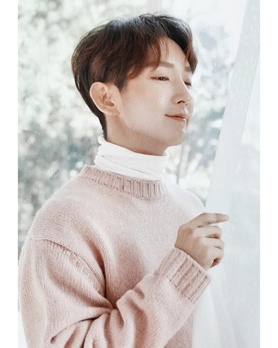 Pin by Yekojks jk on @actor_jg Lee Joon gi ️ in 2020 | Lee