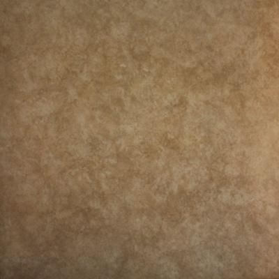 Nevada Sand 18x18 Ceramic Tiles for wall and floor | The ...